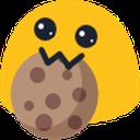 :blobnomcookie:
