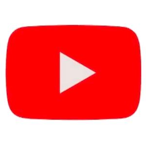 :youtube: